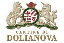 image of Cantine di Dolianova