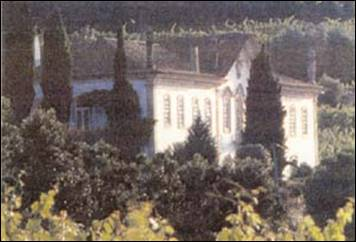 image of Quinta do Noval