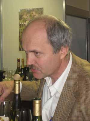 Weingut Martin Wassmer