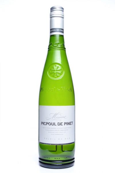 Mermont Picpoul de Pinet