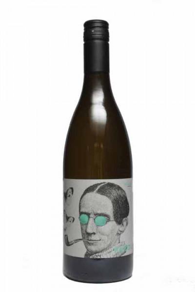 Weinreich Paroli Riesling BIO