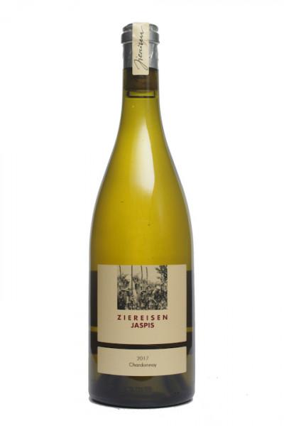 Ziereisen Jaspis Chardonnay 2017