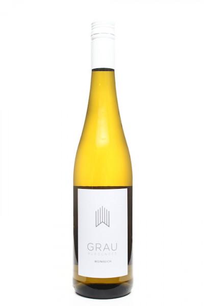Weinreich Grauburgunder Basis