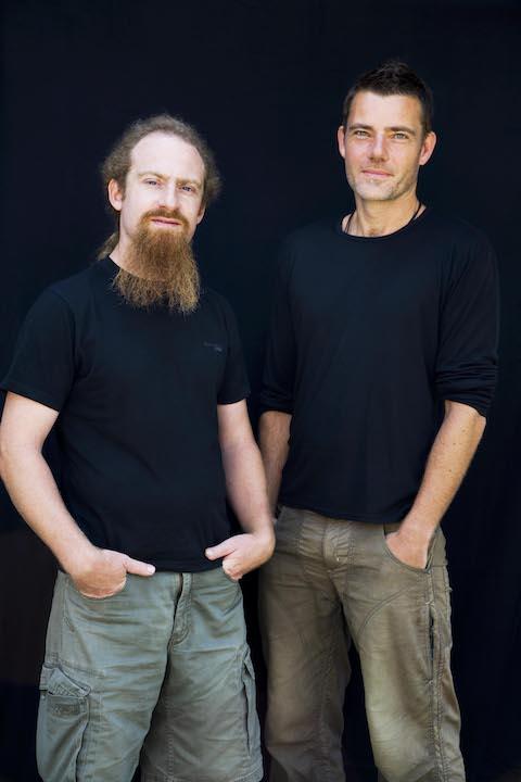image of Weingut Enderle&Moll