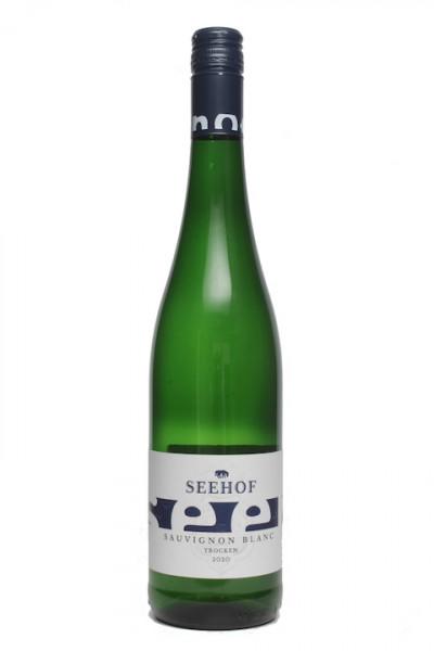 Seehof Sauvignon Blanc