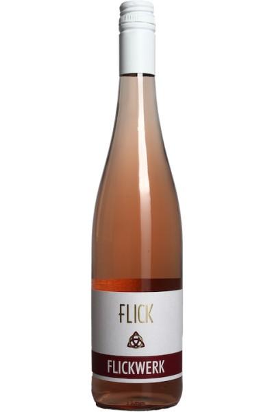 Flick Flickwerk rosé