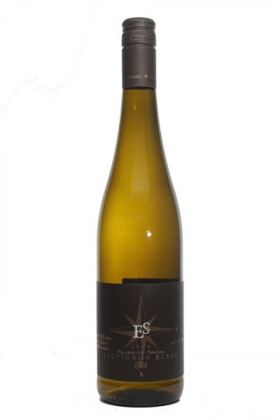 Ellermann-Spiegel Sauvignon Blanc
