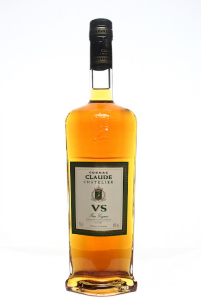 Cognac Claude VS