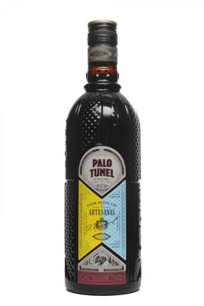 Palo Tunel Mallorca Kräuterlikör