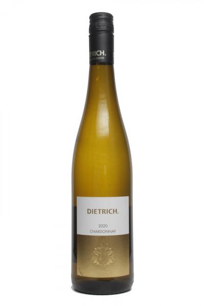 Dietrich Chardonnay