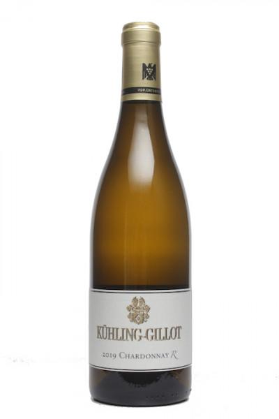 Kühling-Gillot Chardonnay R