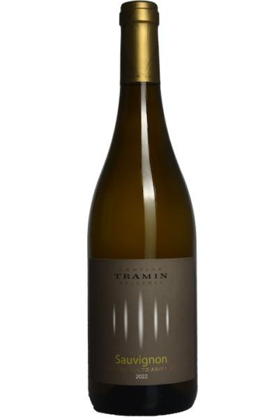 Tramin Sauvignon Blanc