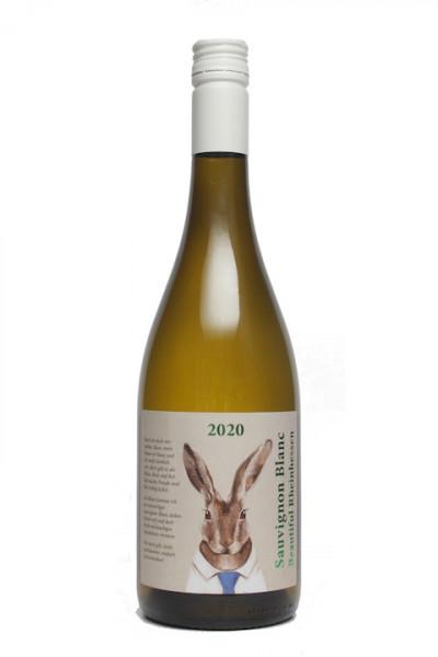 Kühling-Gillot Hase Sauvignon Blanc