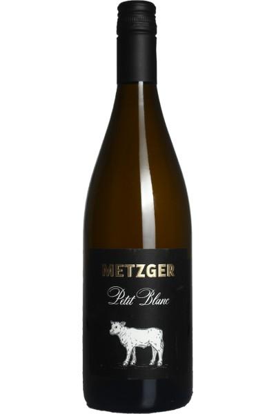 Metzger Petit Blanc