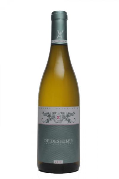 Weingut Andres Deidesheimer Sauvignon Blanc