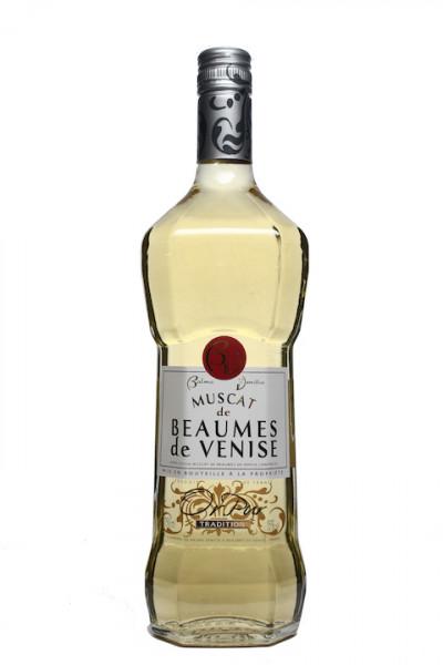 Muscat de Beaumes de Venise Or Pur Selection