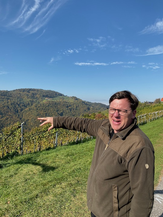 image of Weingut Wohlmuth