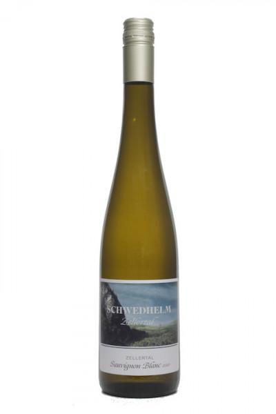 Schwedhelm Sauvignon Blanc Zellertal