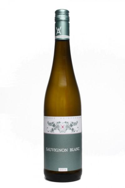 Weingut Andres Sauvignon Blanc