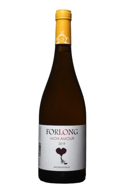 Forlong Mon Amour