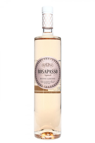 Rosapasso Pinot Nero Rosato IGP Veneto