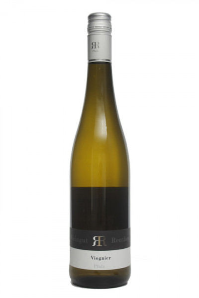 Reuther Viognier
