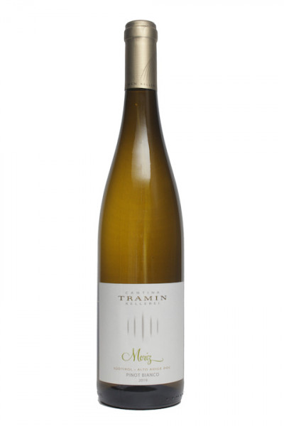 Tramin Moriz Pinot Bianco