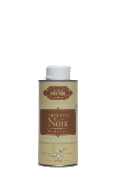 Croix Verte Huile de Noix Walnußöl