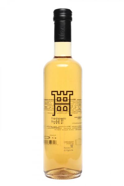 Rocca di Vignola Condimento bianco