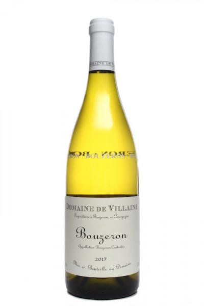 Domaine A. et P. de Villaine Bouzeron Aligote 2017
