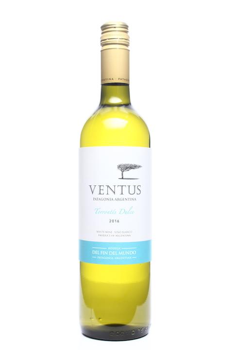 Restposten Weine Und Feinkost Ihr Spezialist Für Wein Und