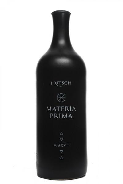 Fritsch Materia Prima