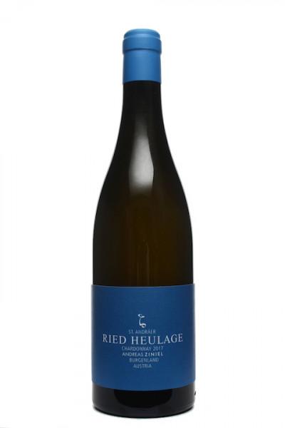 Ziniel Ried Heulage Chardonnay