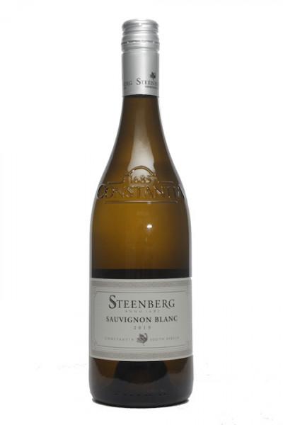 Steenberg Sauvignon Blanc