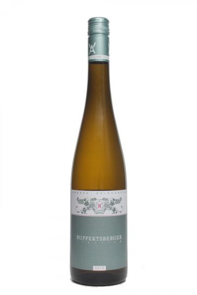 Weingut Andres Ruppertsberger Riesling