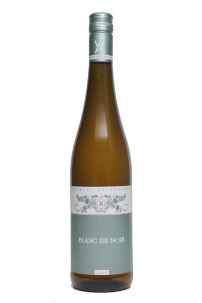 Weingut Andres Blanc de Noir