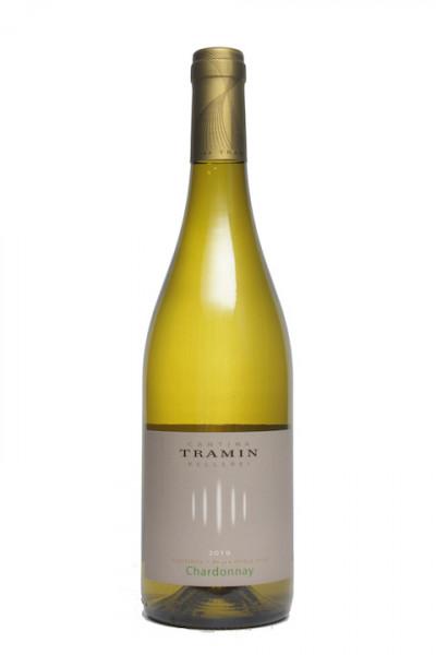 Tramin Chardonnay Alto Adige