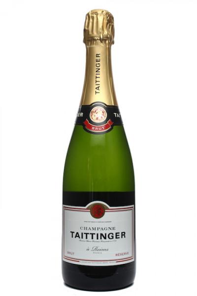 Taittinger Champagne brut