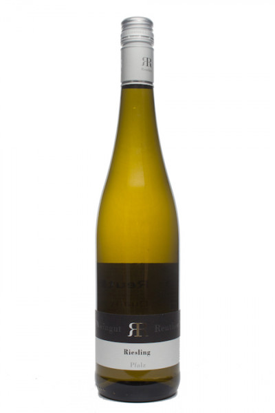 Reuther Riesling
