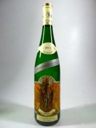 Knoll Loibner Grüner Veltliner Smaragd Vinothekabfüllung