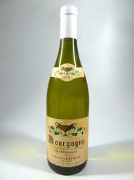 Coche Dury Chardonnay 2011