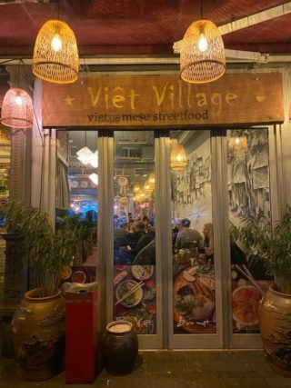 Viet Village – Vietnam in Köln
